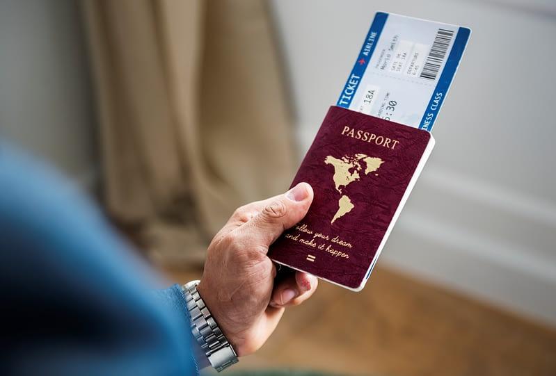NHZ Immigration