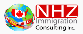 NHZ Immigration | About NHZ Immigration Consulting